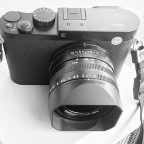Leica-Q-camera
