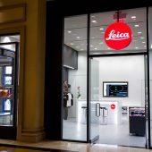 Leica-Store-Las-Vegas