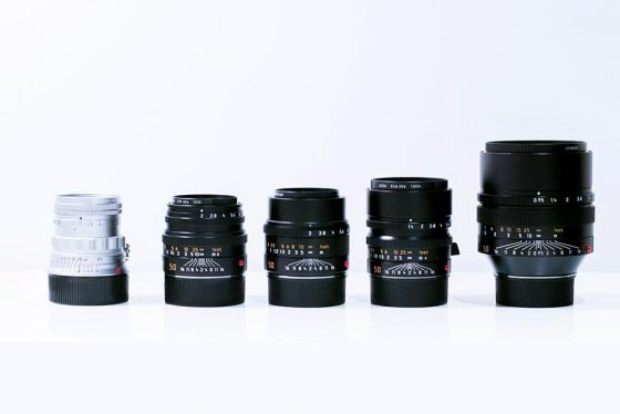 Next Leica M SL camera body must be high resolution