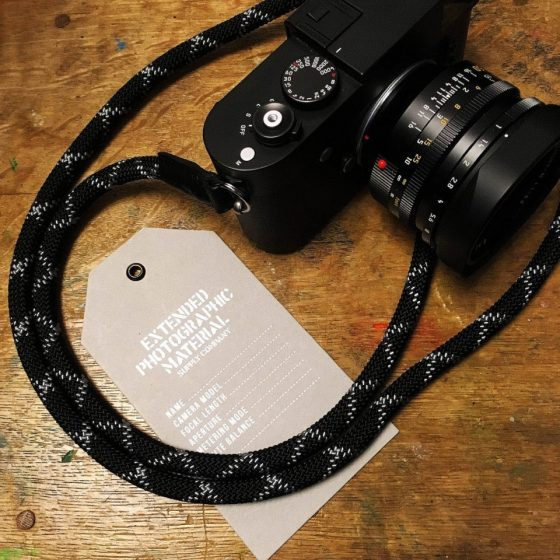 Yosemite-camera-straps-Leica-M-camera