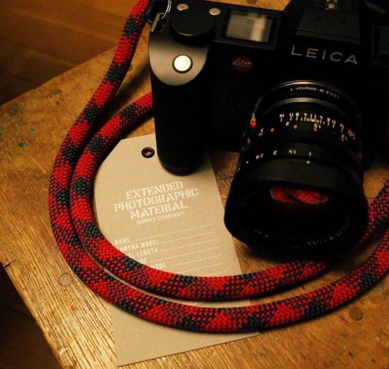 Yosemite-camera-straps-Leica-SL-camera