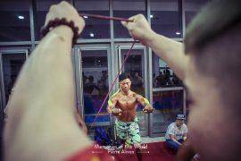 Beijing_05_JUIN_2016_PIERRE_ALIVON_19