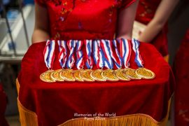 Beijing_05_JUIN_2016_PIERRE_ALIVON_41