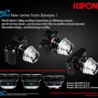 Kipon-medium-format-lens-adapters-for-Leica-SL-and-M-cameras