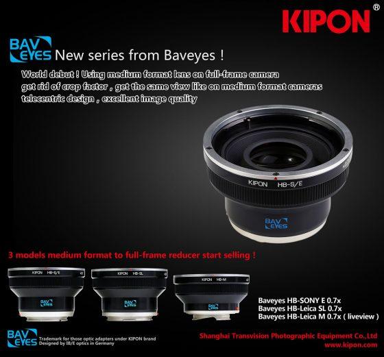 Kipon-medium-format-lens-adapters-for-Leica-SL-and-M-cameras-2