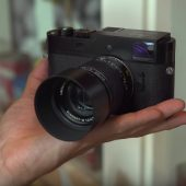 Leica-M-D-Type-262-camera-hands-on-field-test-review