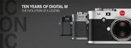 Leica-M-trade-up-program