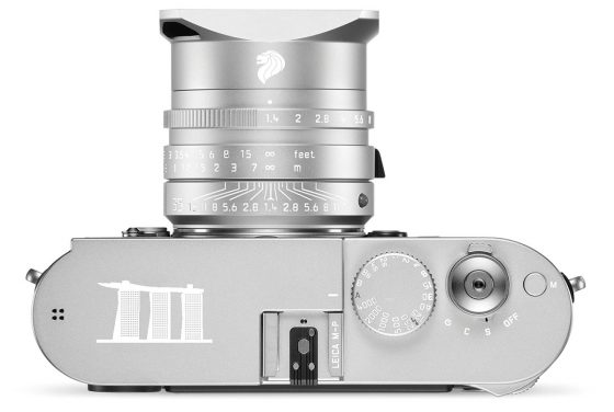 Leica-MP-Typ-240-Marina-Bay-Sands-MBS-limited-edition-camera-2