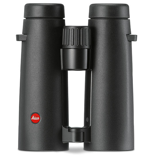 Leica-Noctivid-binoculars-3