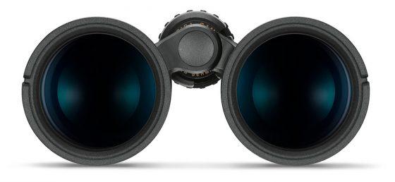 Leica-Noctivid-binoculars-4
