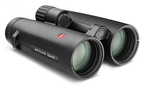 Leica-Noctivid-binoculars