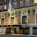 Leica-Store-Gallery-to-open-in-Boston-Park-Plaza