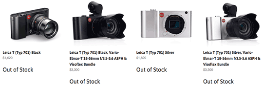 Leica-T-camera-discontinued