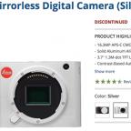 Leica-T-camera-discontinued