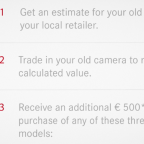 Leica-trade-in-promotion-now-also-available-in-Europe