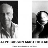 Ralph-Gibson-masterclass-at-the-Leica-Store-San-Francisco