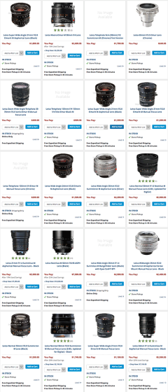 Used-Leica-M-lenses-3