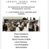 invitation-for-%22world-preview-of-new-leica-cameras%22-on-september-30th-sent-out-in-singapore-1