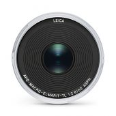 Leica-APO-Macro-Elmarit-TL-60mm-f2.8-ASPH-lens-3