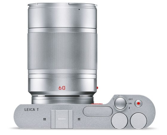 Leica-APO-Macro-Elmarit-TL-60mm-f2.8-ASPH-lens-on-T-camera