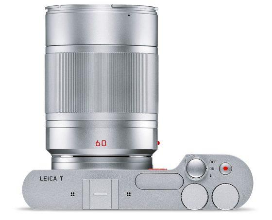 Leica-APO-Macro-Elmarit-TL-60mm-f2.8-ASPH-lens-on-T-camera