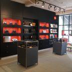 Leica Boutique Montreal 5