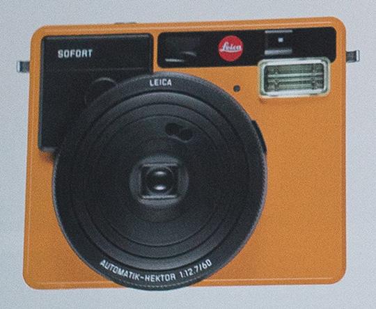 leica-instant-sofort-camera