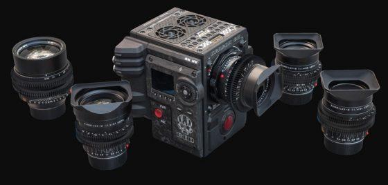 leica-m-0-8-cinema-lenses-2