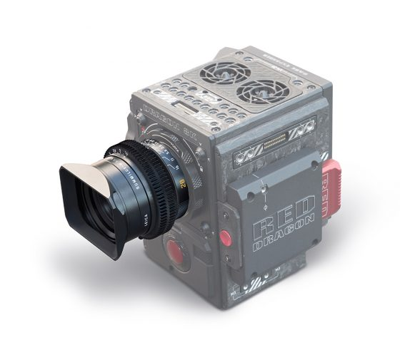 leica-m-0-8-cinema-lenses