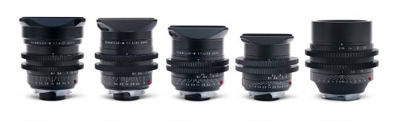 leica-m-0-8-cinema-lenses-set
