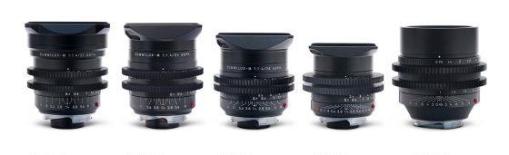 leica-m-0-8-cinema-lenses-set