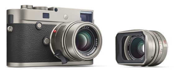 leica-m-p-titanium-camera-set