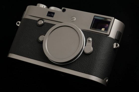 leica-m-p-typ-240-titanium-limited-edition-camera-leica-store-ginza-10th-anniversary-1