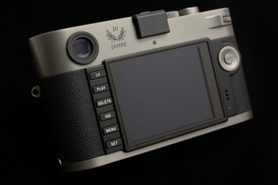 leica-m-p-typ-240-titanium-limited-edition-camera-leica-store-ginza-10th-anniversary-2