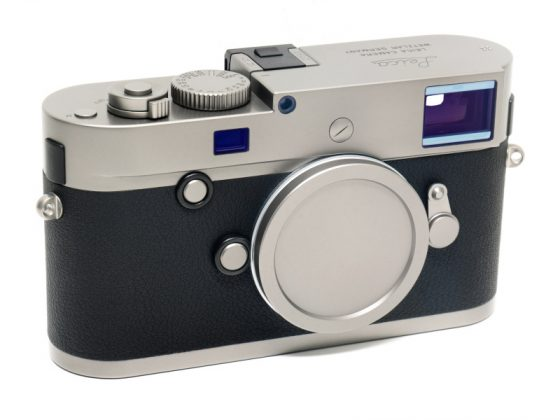 leica-m-p-typ-240-titanium-limited-edition-camera-leica-store-ginza-10th-anniversary-3