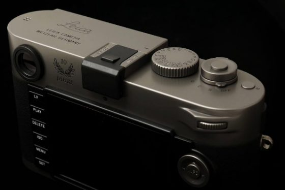 leica-m-p-typ-240-titanium-limited-edition-camera-leica-store-ginza-10th-anniversary-5