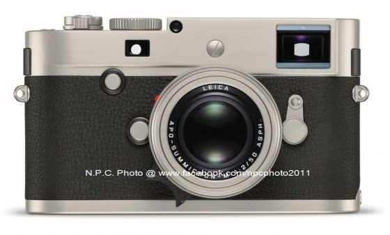 leica-m-p-type-240-titanium-limited-edition-camera