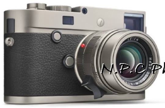 leica-m-p-type-240-titanium-limited-edition-camera-3
