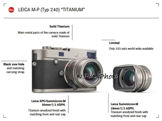 leica-m-p-type-240-titanium-limited-edition-camera