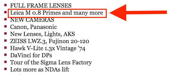 Leica-M-cinema-lenses