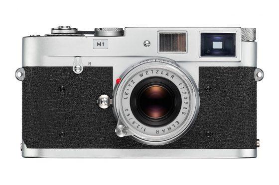 leica-m1-camera