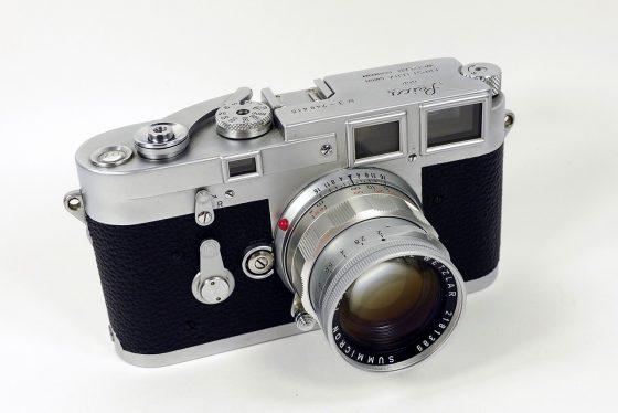 leica-m3-camera