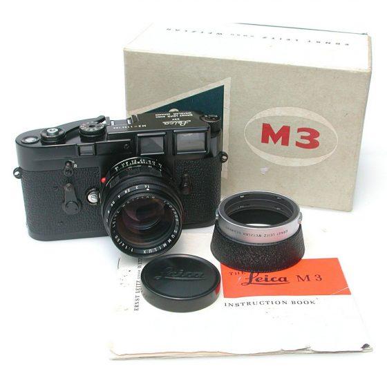 leica-m3-single-stroke-black-paint-set