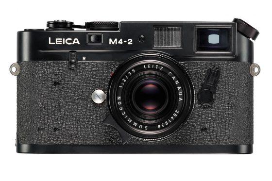 leica-m4-2-camera