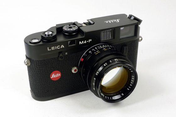 leica-m4-p-camera