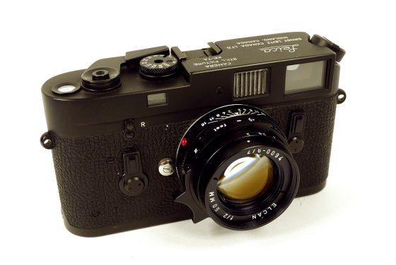 leica-m4-camera