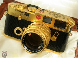 leica-m6-sultan-brunei-gold-1992-limited-edition-2