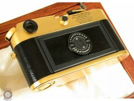leica-m6-sultan-brunei-gold-1992-limited-edition-3