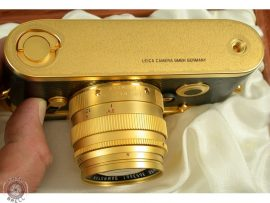 leica-m6-sultan-brunei-gold-1992-limited-edition-4