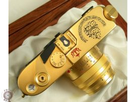 leica-m6-sultan-brunei-gold-1992-limited-edition-5